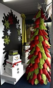 addobbi-natalizi-per-vetrine-2