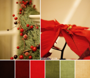 colori-natale-allestimento-vetrine-natalizie
