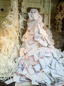 vetrine-natalizie-idee-per-farle-3