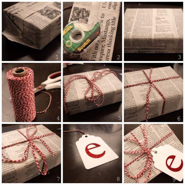 come-impacchettare-un-regalo-in-modo-originale