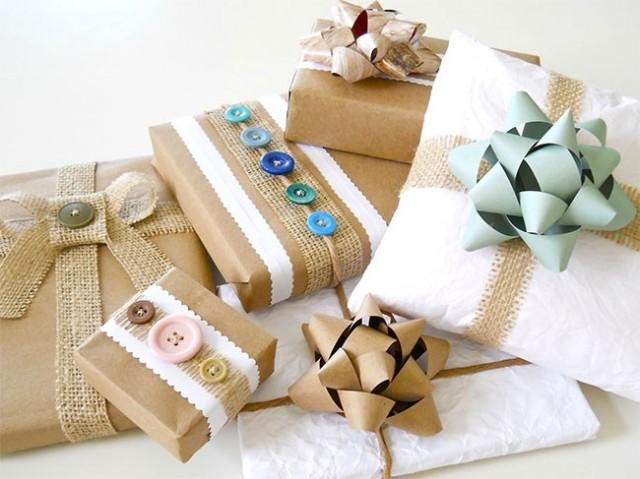 confezioni-regalo-con-i-bottoni