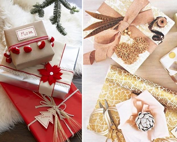 elementi-naturali-per-i-pacchi-regalo