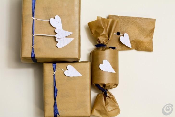 pacchetti-regalo-con-cuoricini