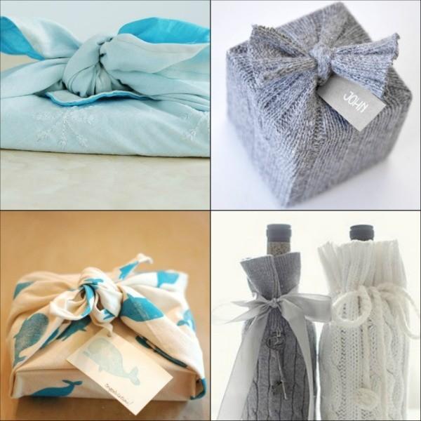 pacchetti-regalo-con-la-lana