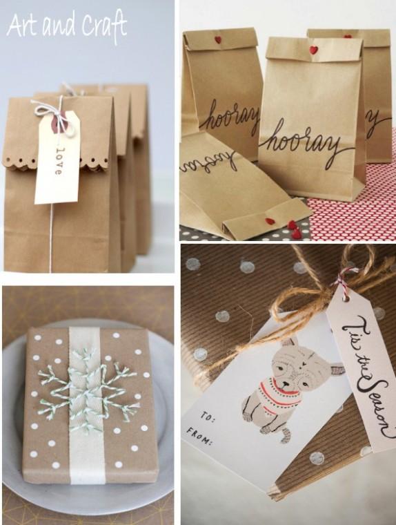 pacchi-regalo-semplici