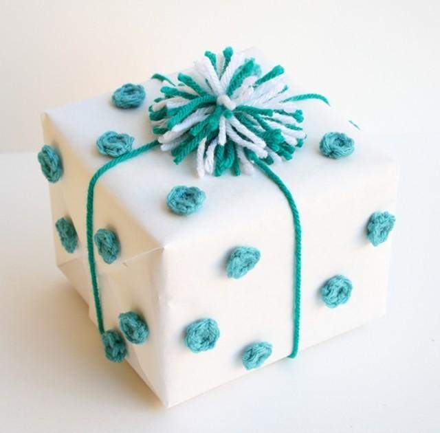 pacco-regalo-bianco-e-azzurro