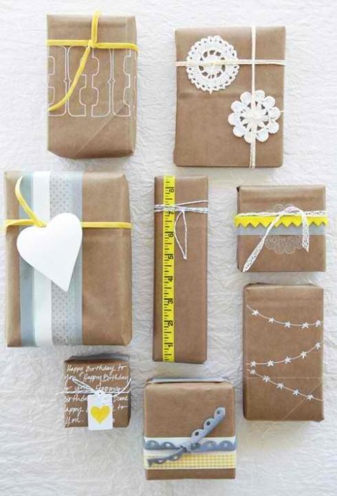 regali-dalle-tinte-naturali