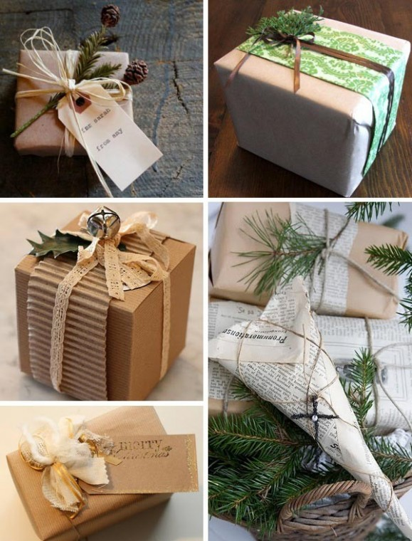 regali-natalizi-fai-da-te