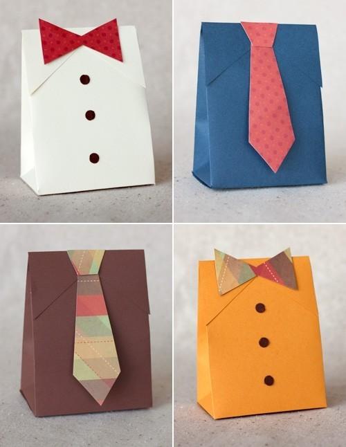 regali-per-uomini
