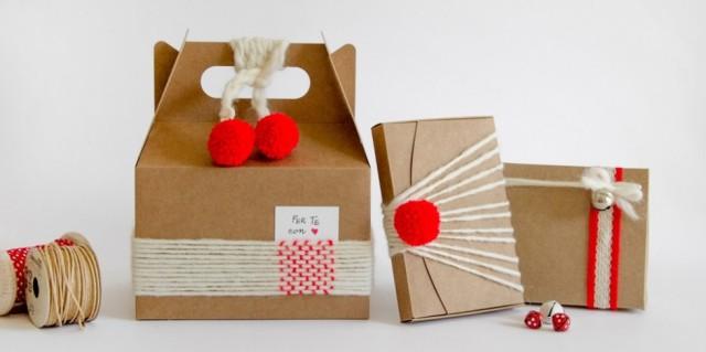 spunti-per-impacchettare-i-regali