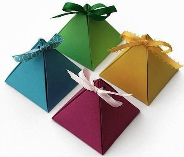 triangoli-colorati